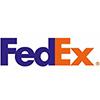 fedex logo shippypro