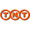 tnt logo shippypro