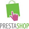 prestashop logo shippypro