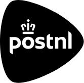 PostNL Integration