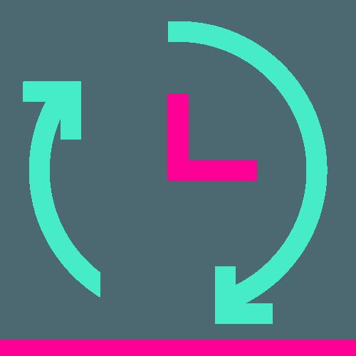 Shipping Integration Magento