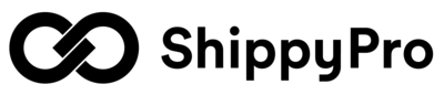 ShippyPro sign in